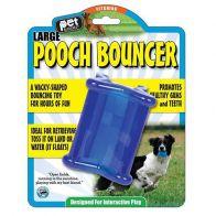 Jueguete Pooch Bounger