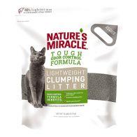 Arena Para gato Natures Miracle Arena P gato 10 lb.1219