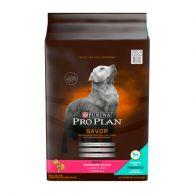 Alimento Seco Para Perro Pro Plan Adulto Cordero y Arroz 8.16 kg.