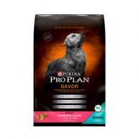 Alimento Seco Para Perro Pro Plan Adulto Cordero y Arroz 6 lb.