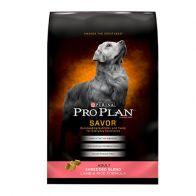 Alimento Seco Para Perro Pro Plan Adulto Cordero y Arroz 15.9 kg.