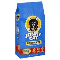 Arena Para gato Jc Complete 10 lb. 1255