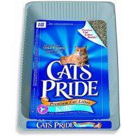 Arena Para gato Cp Kit. 6050