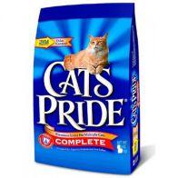 Arena Para gato Cp Premium 10 lb. 6104