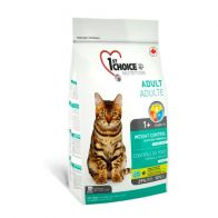 Alimento Seco Para gato 1St Choice Weight Control 5.44 kg. 5058