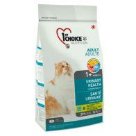 Alimento Seco Para gato 1St Choice Urinary 1.8 kg. 7021