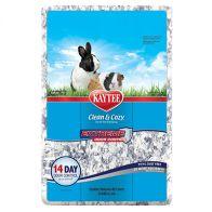 Kaytee Clean & Cozy Extreme Odor 6/24.6L   3566