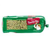 Heno Kaytee Timothy Mini Bale 24 oz. 8110