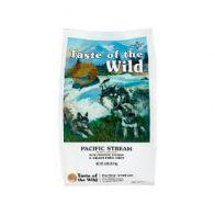 Alimento Seco Para Perro Taste Of The Wild Cachorro Pacific Stream 2,27 kg.