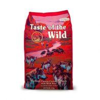 Alimento Seco Para Perro Taste Of The Wild Adulto South West Canyon 6,80 kg.