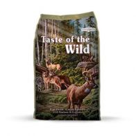 Alimento Seco Para Perro Taste Of The Wild Pine Forest 6,80 kg.