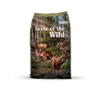 Alimento Seco Para Perro Taste Of The Wild Pine Forest 13,60 kg.