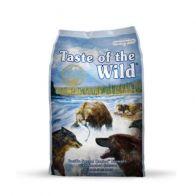 Alimento Seco Para Perro Taste Of The Wild Cachorro Pacific Stream 6.36 kg.