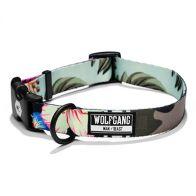 Wolfgang St Logic Collar 8-12. 5109