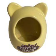 Kaytee Casa Ceramica Hamster (Sujeto a Disponibilidad De Colores). 4153