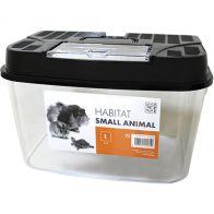 Habitat Small Animals - L. 2319