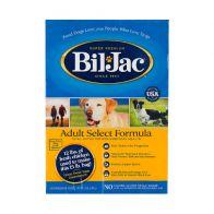 Alimento Seco Para Perro Biljac Adulto 6.82 kg.