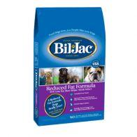 Alimento Seco Para Perro Biljac Libre En grasa 13 kg.