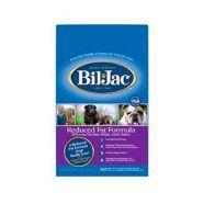 Alimento Seco Para Perro Biljac Libre En grasa 6.8 kg.