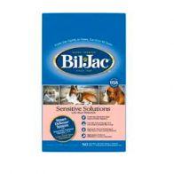 Alimento Seco Para Perro Biljac Sensitive 6.8 kg.