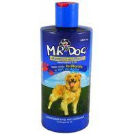 Shampoo Mr Dog. 7008