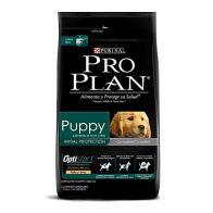 Alimento Seco Para Perro Pro Plan Cachorro Complete 7.5 kg.
