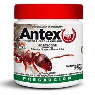 Cebo Para Hormigas Antex 75 g. 2375