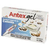 Cebo Para Hormigas Antex 30 g.2382