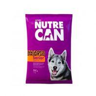 Alimento Seco Para Perro Nutrecan Senior 800 g.