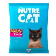 Nutre cat Home 500g 3463