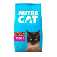 Nutre cat Home 1,5kg 3494