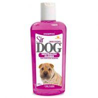 Sir Dog Odor Control Shampoo 390 ml. 7040