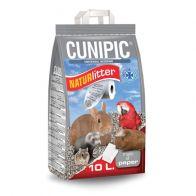CUNIPIC NATURLITTER PAPER 10L/10Kg