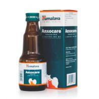 Anxocare Líquido 100 ml. 1333